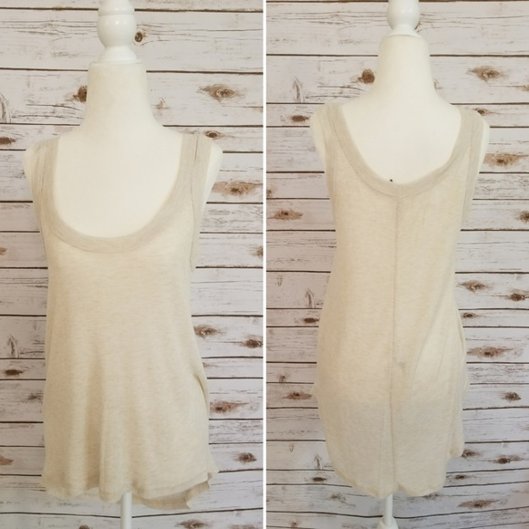 Tops - Unknown Brand Tank top